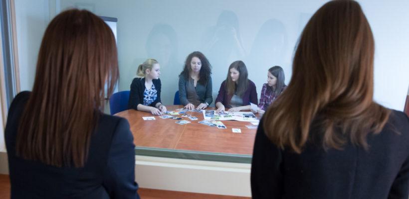 focus-group-discussion-rait-group