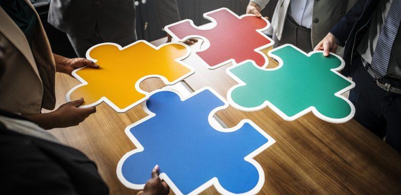 communication-strategy-rait-group