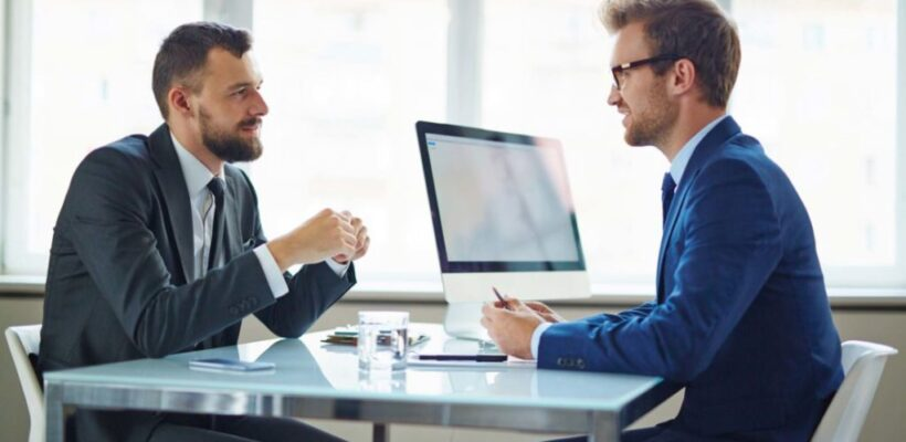 face-to-face-interviews-rait-group